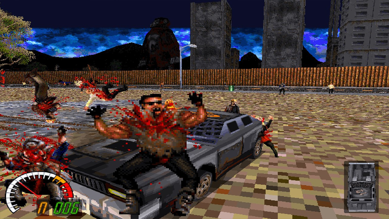 Carmageddon-Max-Pack-Screenshot-01.jpg