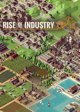 Rise-Of-Industry-Box-Image.jpg