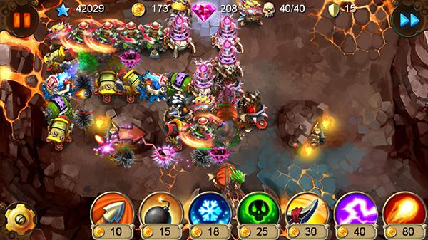 Goblin-Defenders-Steel-n-Wood-Screenshot-03.jpg