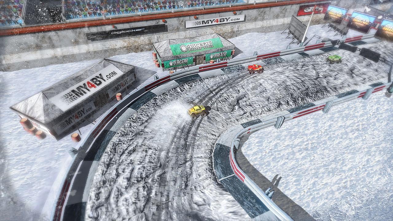 SuperTrucks-Offroad-Screenshot-02.jpg