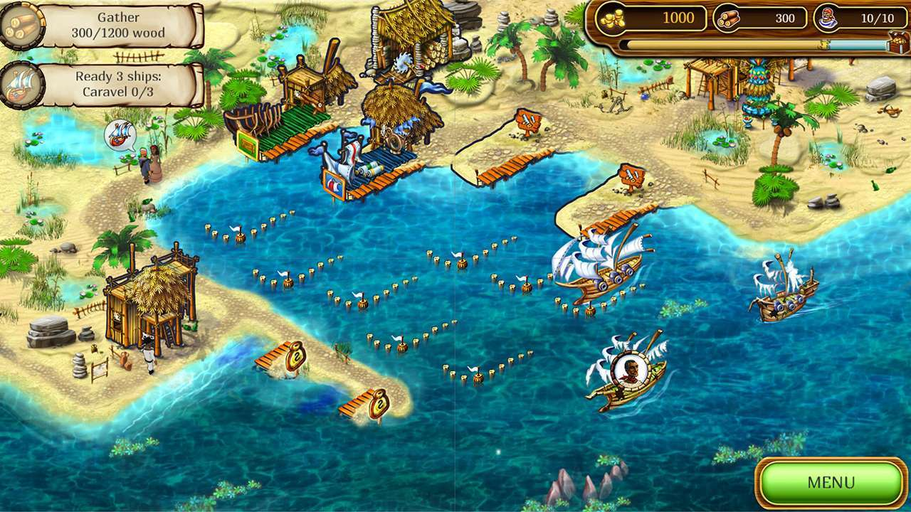 Set-Sail-Caribbean-Screenshot-04.jpg