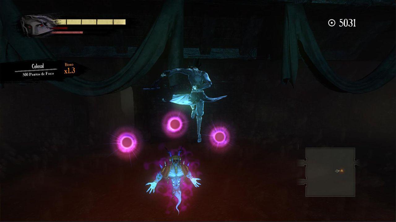 Anima-The-Nameless-Chronicles-Screenshot-01.jpg