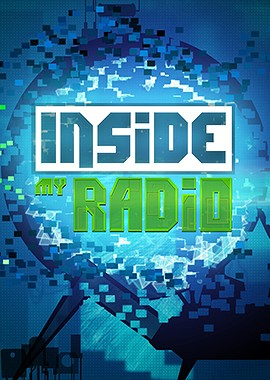 Inside-My-Radio-Box-Image.jpg