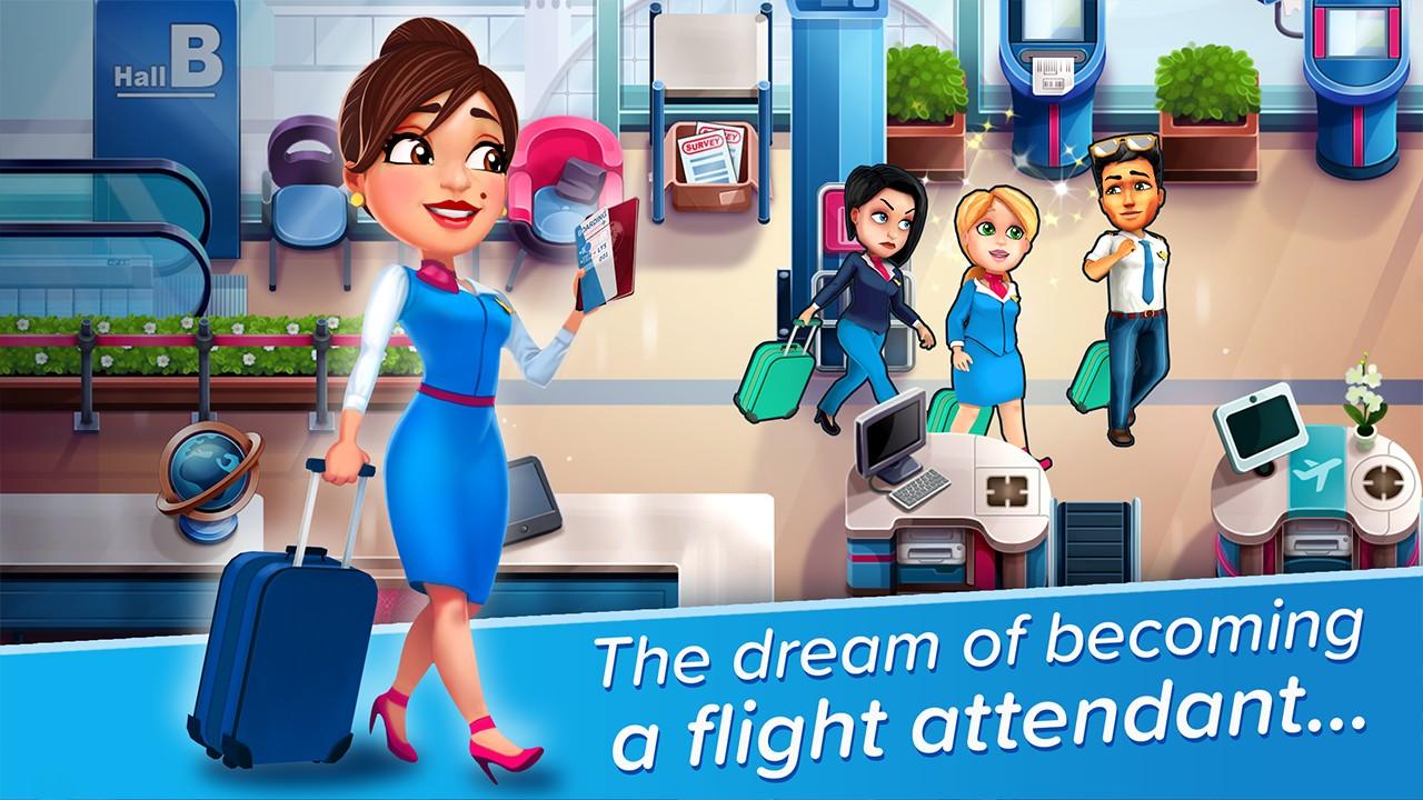 Ambers-Airlines-High-Hopes-Screenshot-03.jpg
