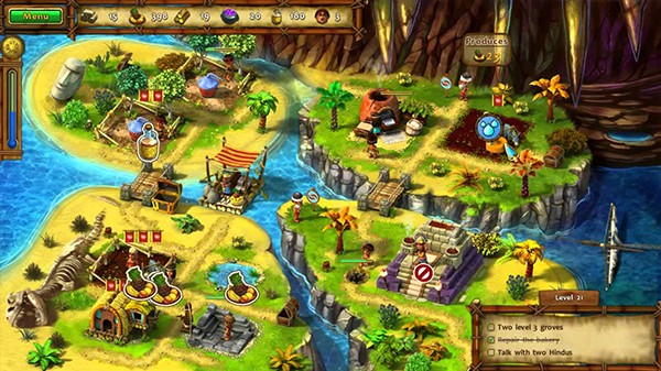 Moai-II-Path-To-Another-World-Screenshot-04.jpg