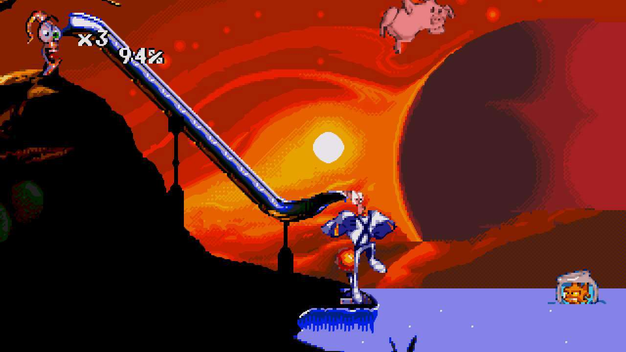 Earthworm-Jim-2-Screenshot-02.jpg