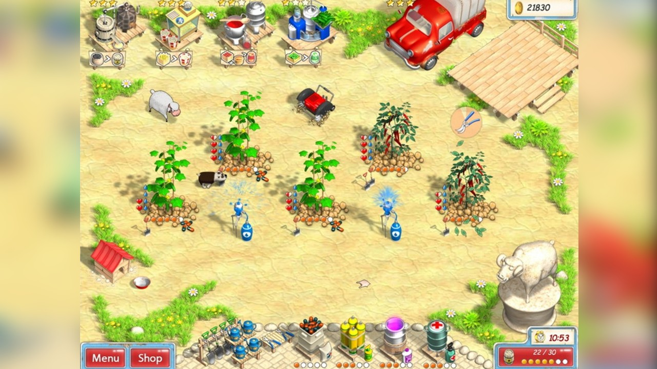 Sunshine-Acres-Screenshot-05.jpg