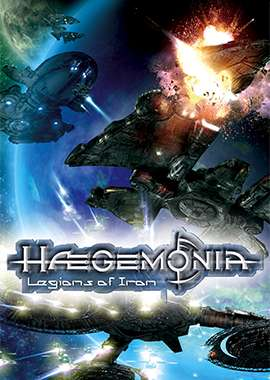 Haegemonia-Legion-Of-Iron-Box-Image.jpg