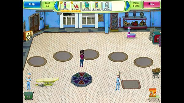 Dancing-Craze-Screenshot-01.jpg