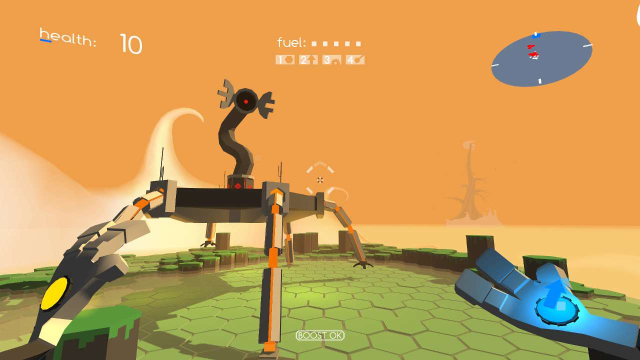 Screenshot from Cloudbase Prime (9/10)
