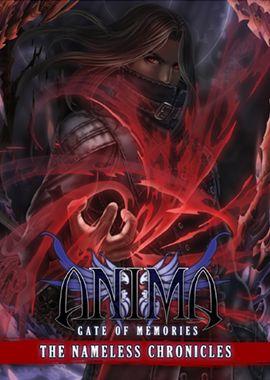 Anima-The-Nameless-Chronicles-Box-Image.jpg