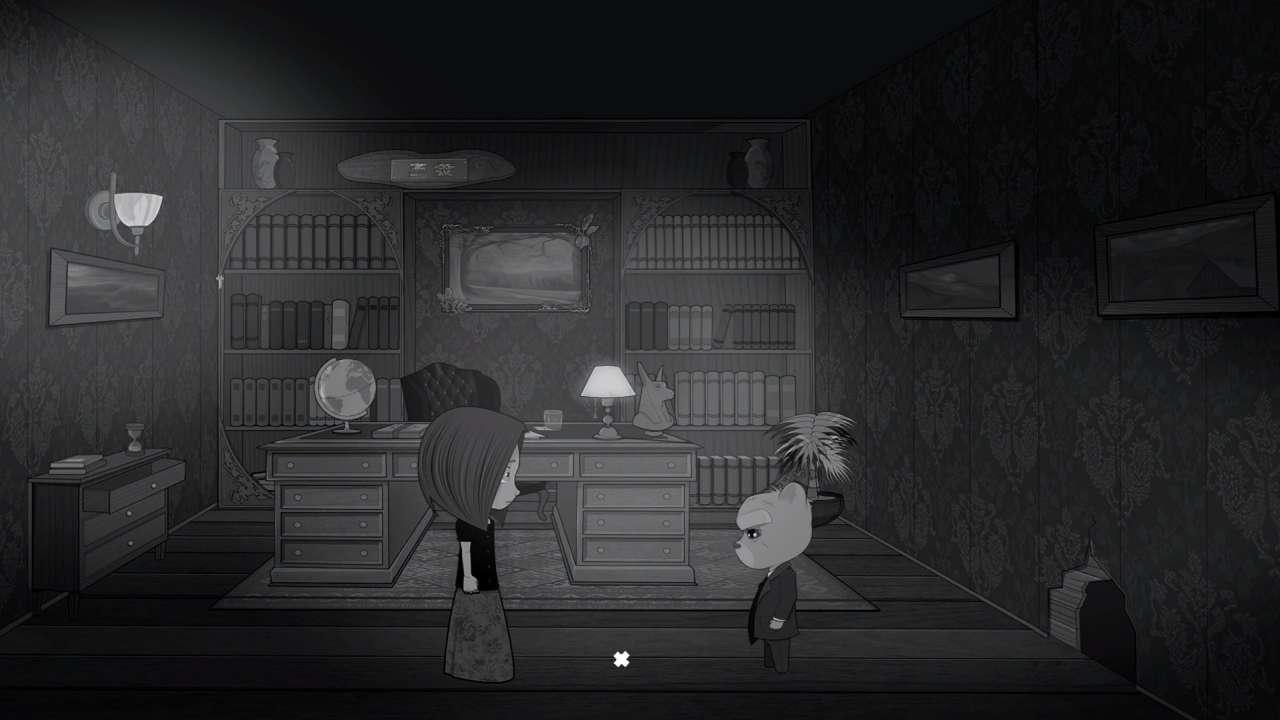 Bear-With-Me-Episode-1-Screenshot-08.jpg