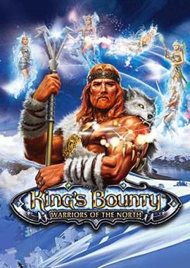 KingsBountyNorth.jpg