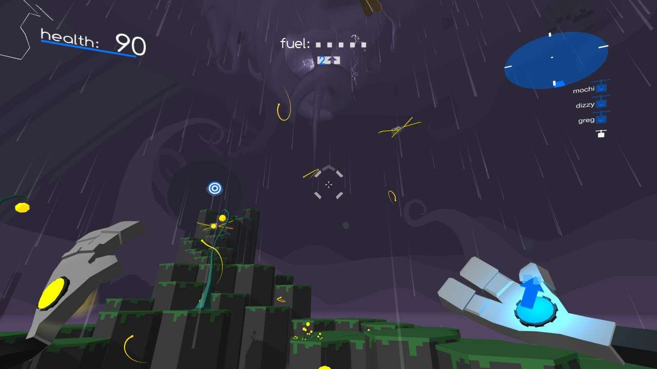 Screenshot from Cloudbase Prime (10/10)