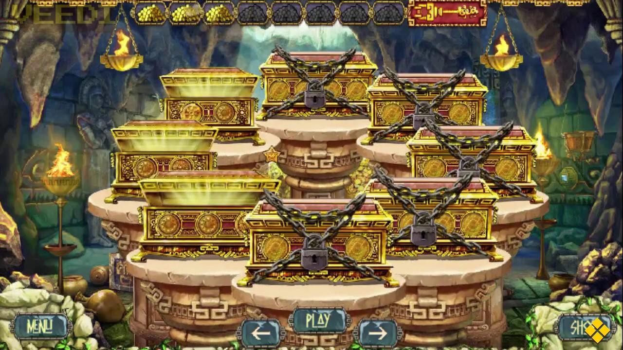 The-Treasures-Of-Montezuma-3-Screenshot-01.jpg