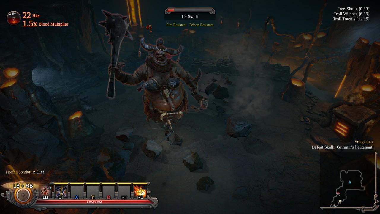 Vikings-Wolves-Of-Midgard-Screenshot-07.jpg