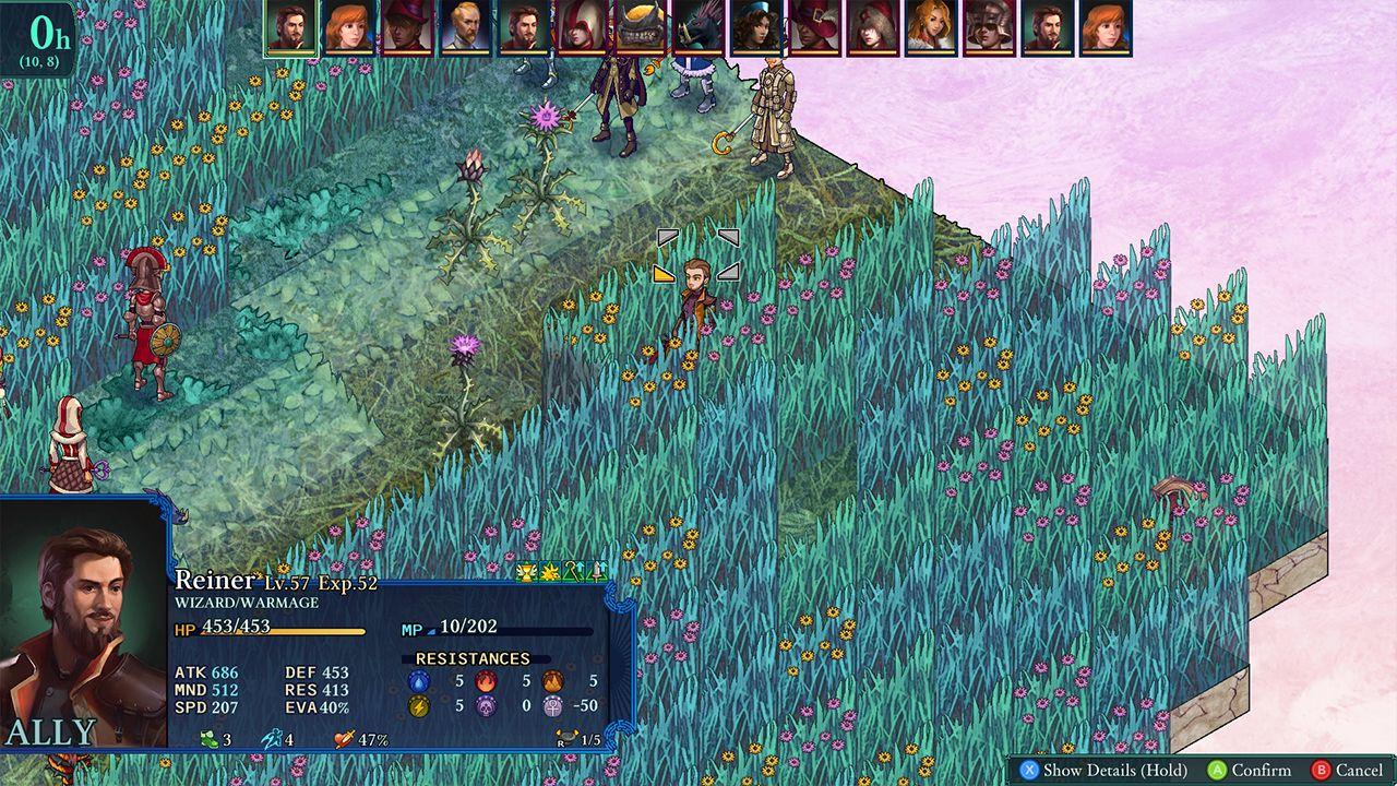 Fell-Seal-Arbiter's-Mark-Screenshot-04.jpg