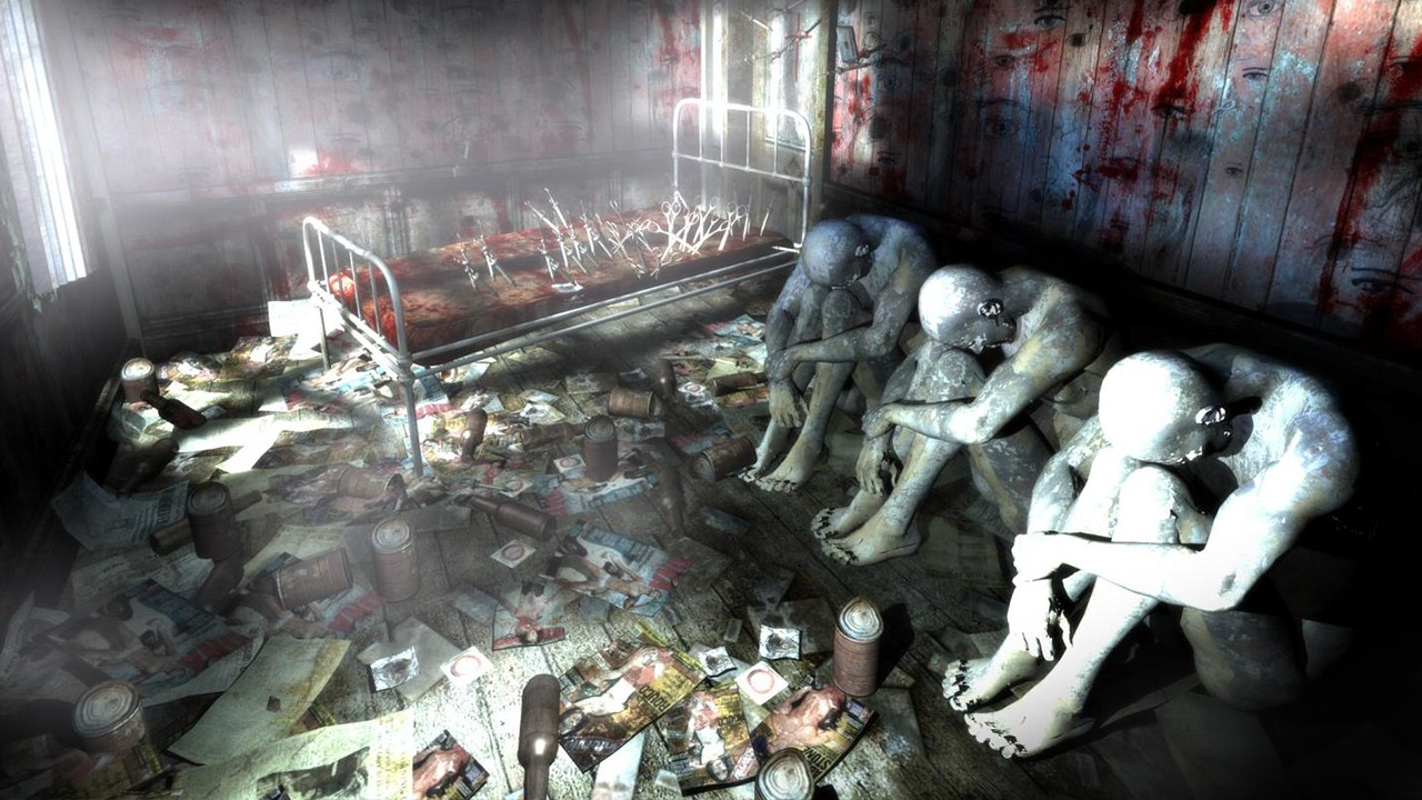 Dark-Fall-Lost-Souls-Screenshot-04.jpg