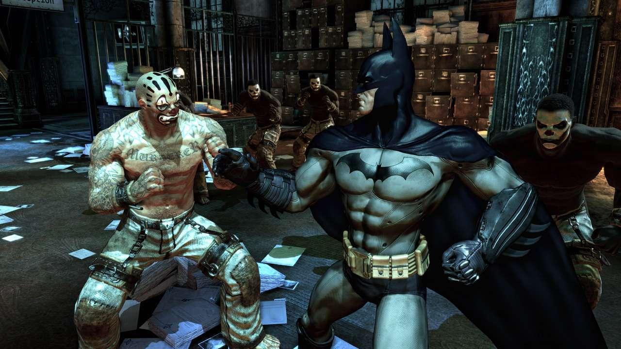 Batman-Arkham-Asylum-Screenshot-04.jpg