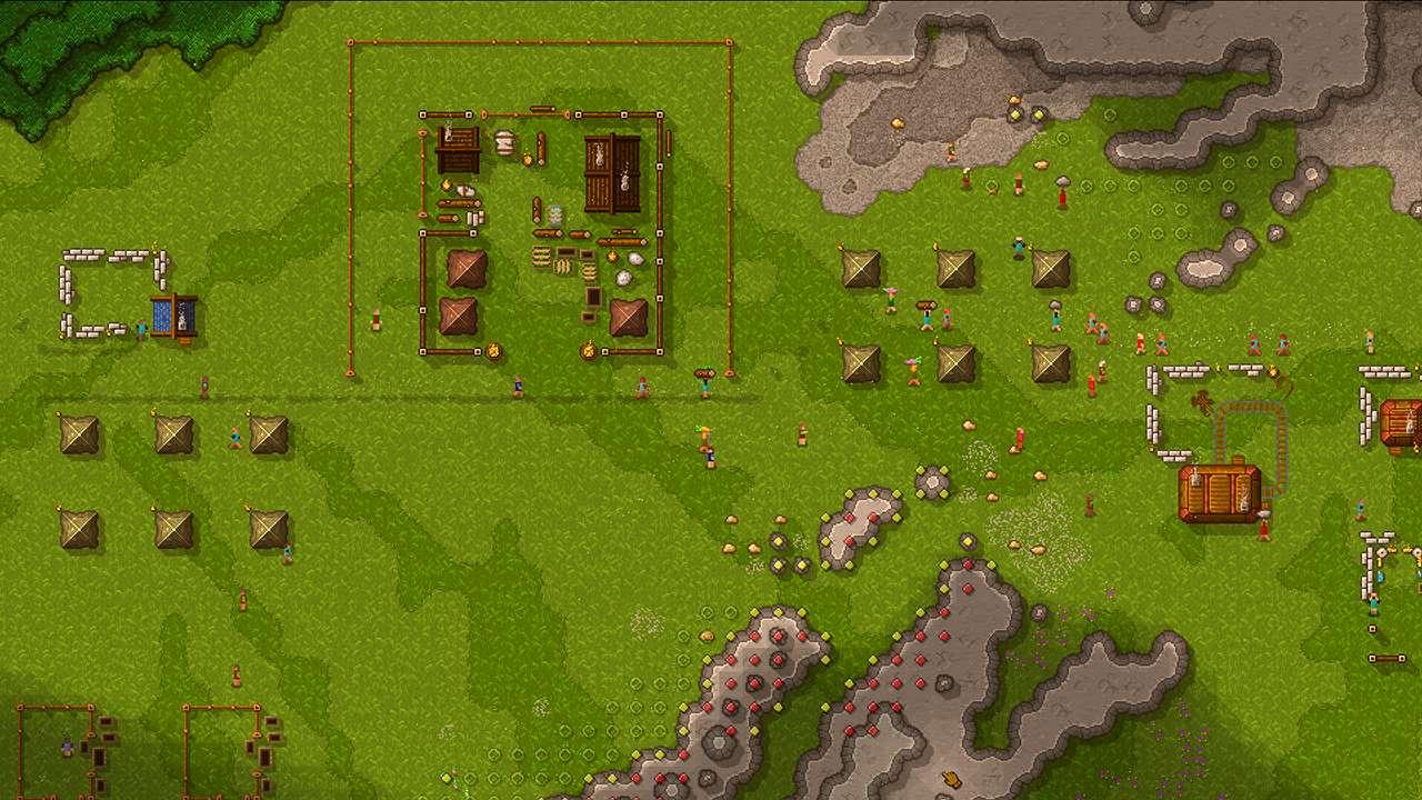 Rise-To-Ruins-Screenshot-05.jpg