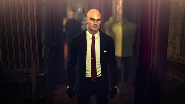 Hitman-Absolution-Screenshot-07.jpg
