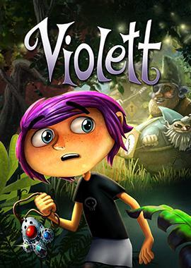 Violett-Box-Image.jpg