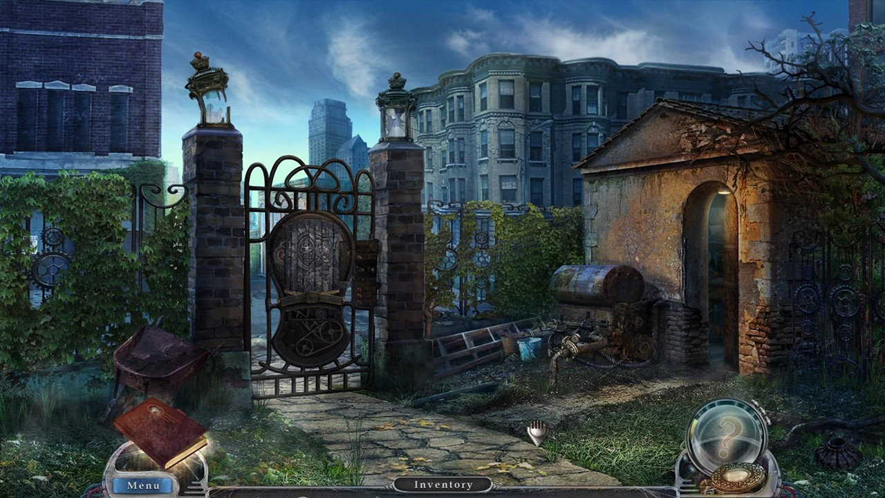 Motor-Town-Soul-of-the-Machine-Screenshot-04.jpg
