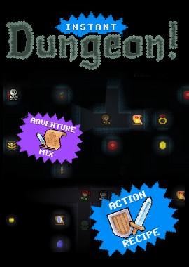 Instant-Dungeon!-Box-Image.jpg