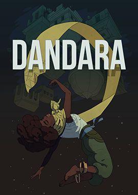 Dandara-Box-Image.jpg