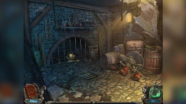 Love-Alchemy-A-Heart-In-Winter-Screenshot-02.jpg