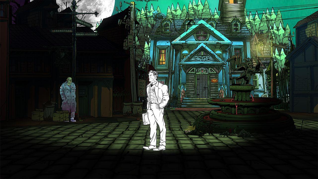 Wailing-Heights-Screenshot-03.jpg