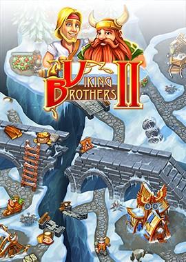Viking-Brothers-II-Box-Image.jpg