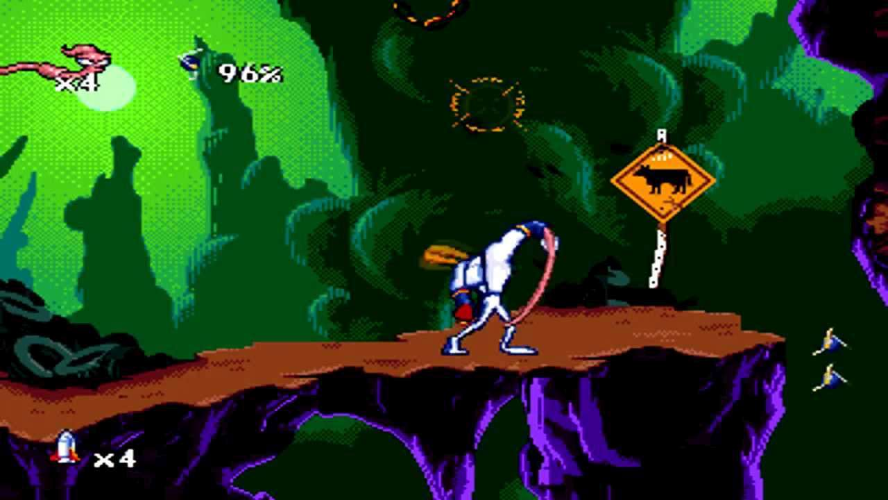Earthworm-Jim-1-Screenshot-06.jpg