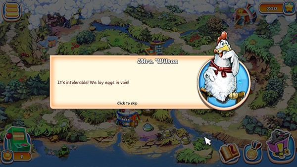 Farm-Frenzy-Hurricane-Season-Screenshot-07.jpg
