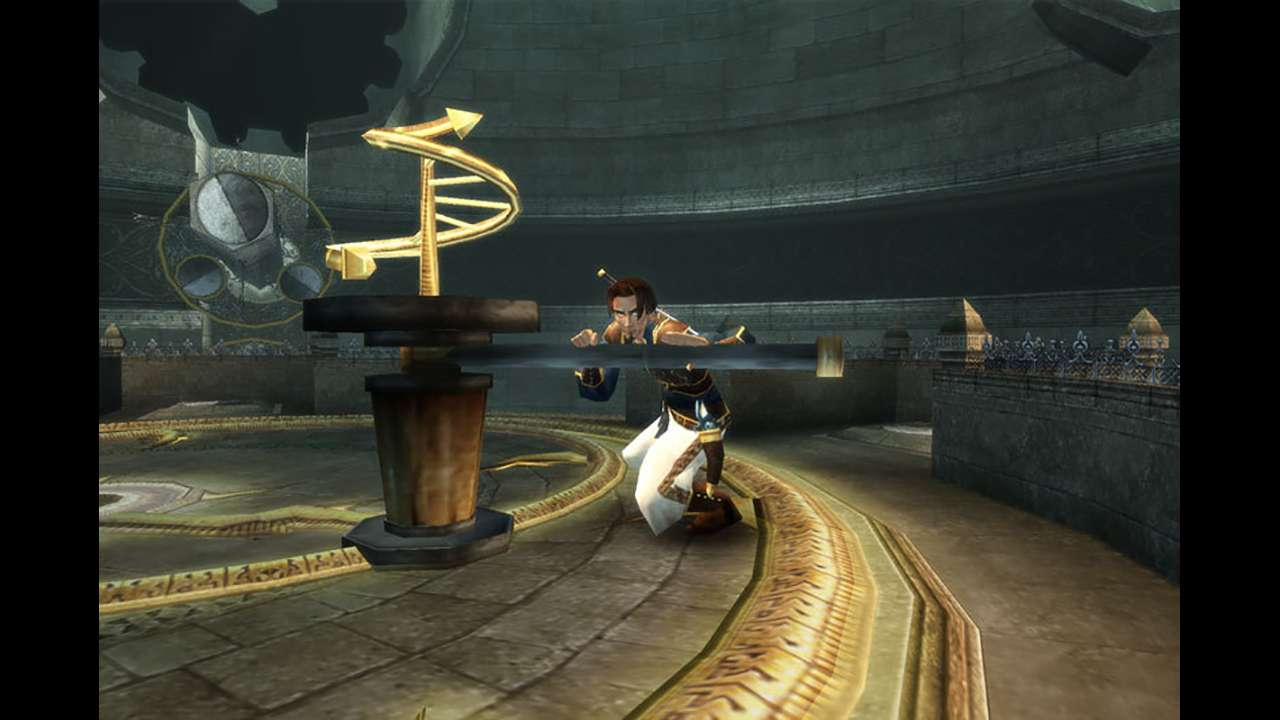 Prince-of-Persia-The-Sands-of-Time-Screenshot-04.jpg