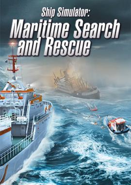 ShipSimulatorMaritimeSearchAndRescue_BI.jpg
