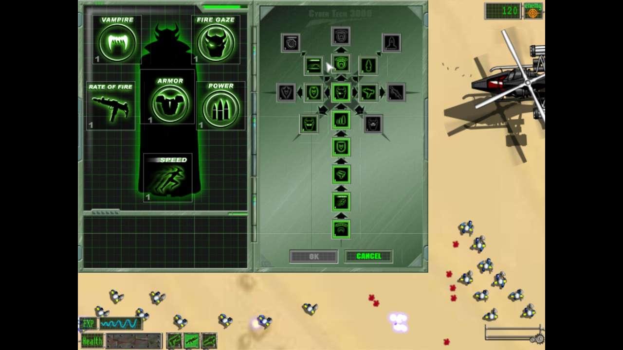 RIP-3-The-Last-Hope-Screenshot-04.jpg