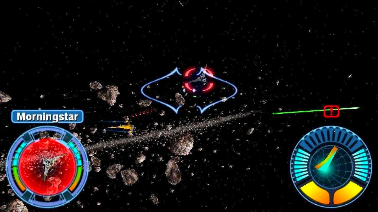 StarWarsStarfighter_SS_01.jpg