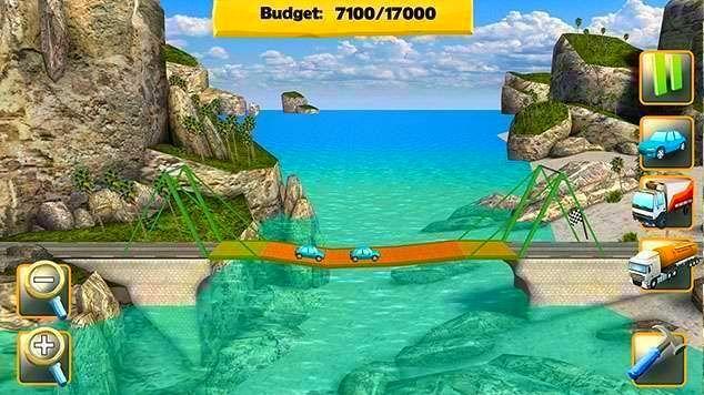 BridgeConstructorScreenshot4.jpg
