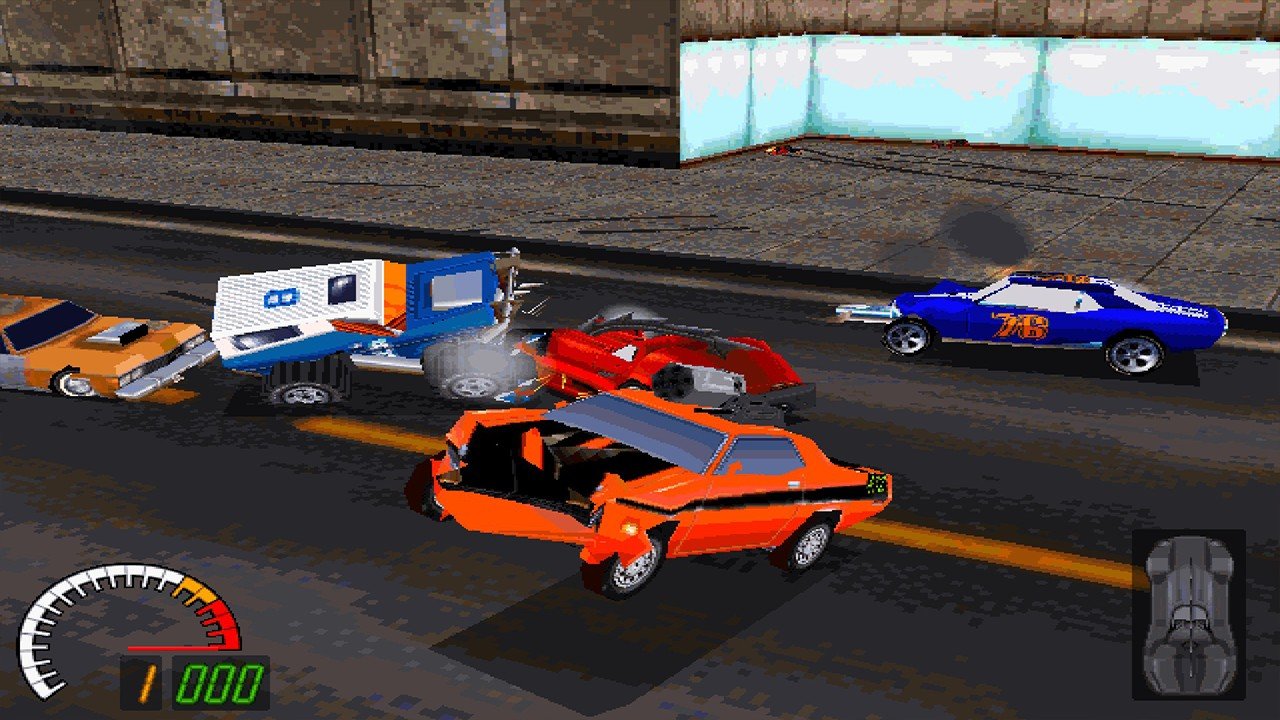 Carmageddon-Max-Pack-Screenshot-05.jpg