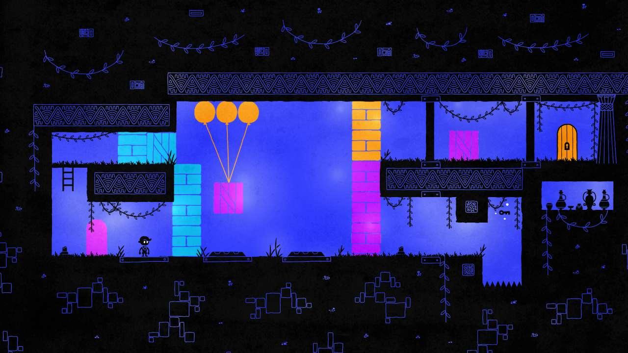 Hue-Screenshot-10.jpg