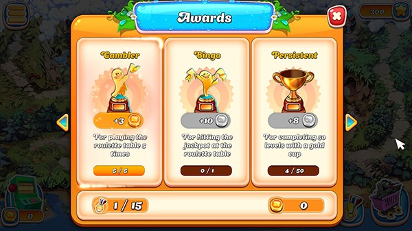 Farm-Frenzy-Hurricane-Season-Screenshot-05.jpg
