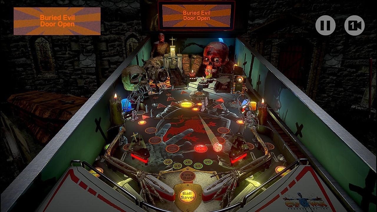Retro-Pinball-Screenshot-03.jpg