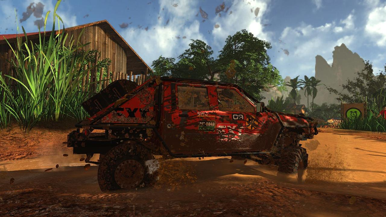 Off-Road-Drive-Screenshot-03.jpg