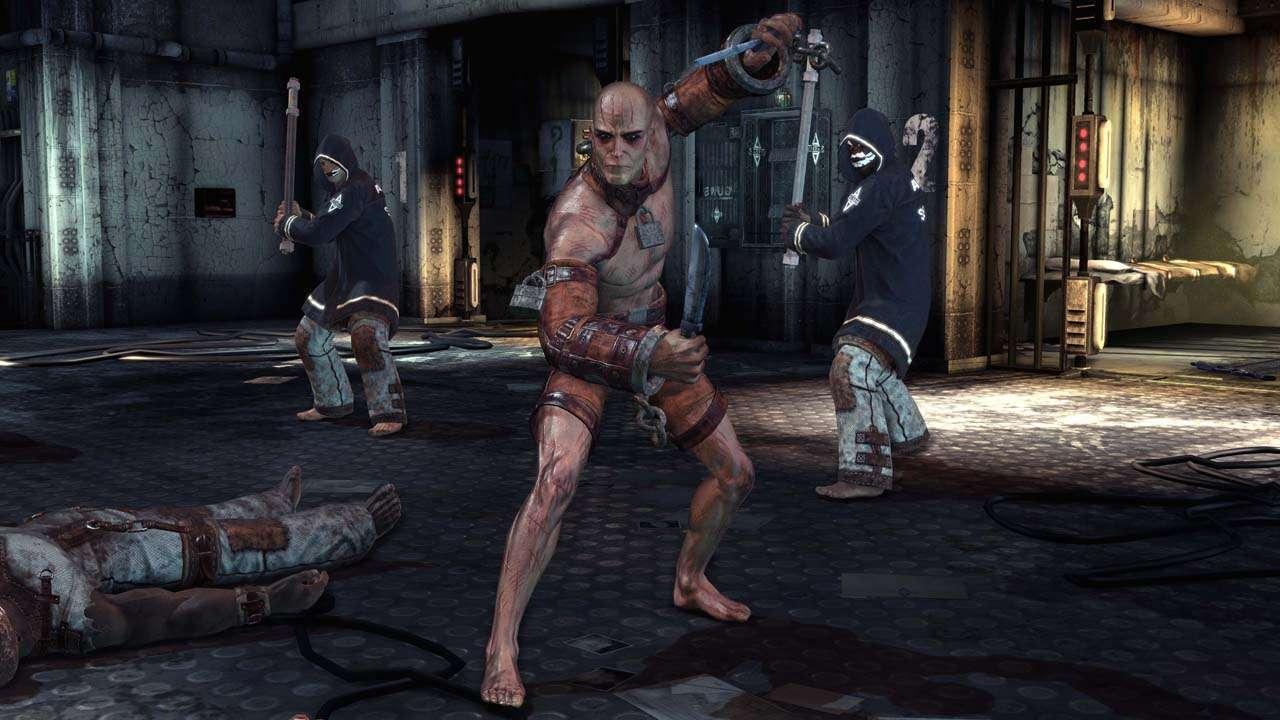 Batman-Arkham-Asylum-Screenshot-08.jpg