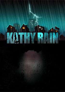Kathy-Rain-Box-Image.jpg