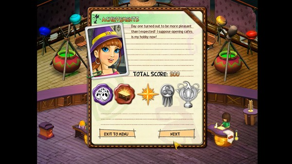 Amelies-Cafe-Halloween-Screenshot-02.jpg