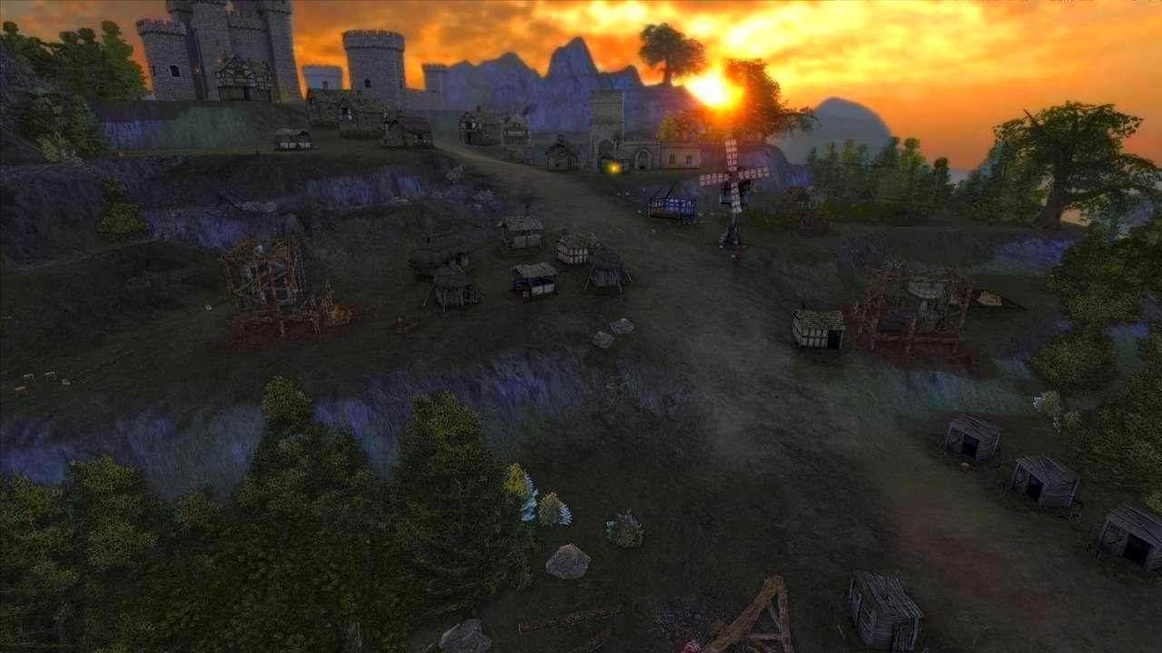 Stronghold3Gold_SS_07.jpg