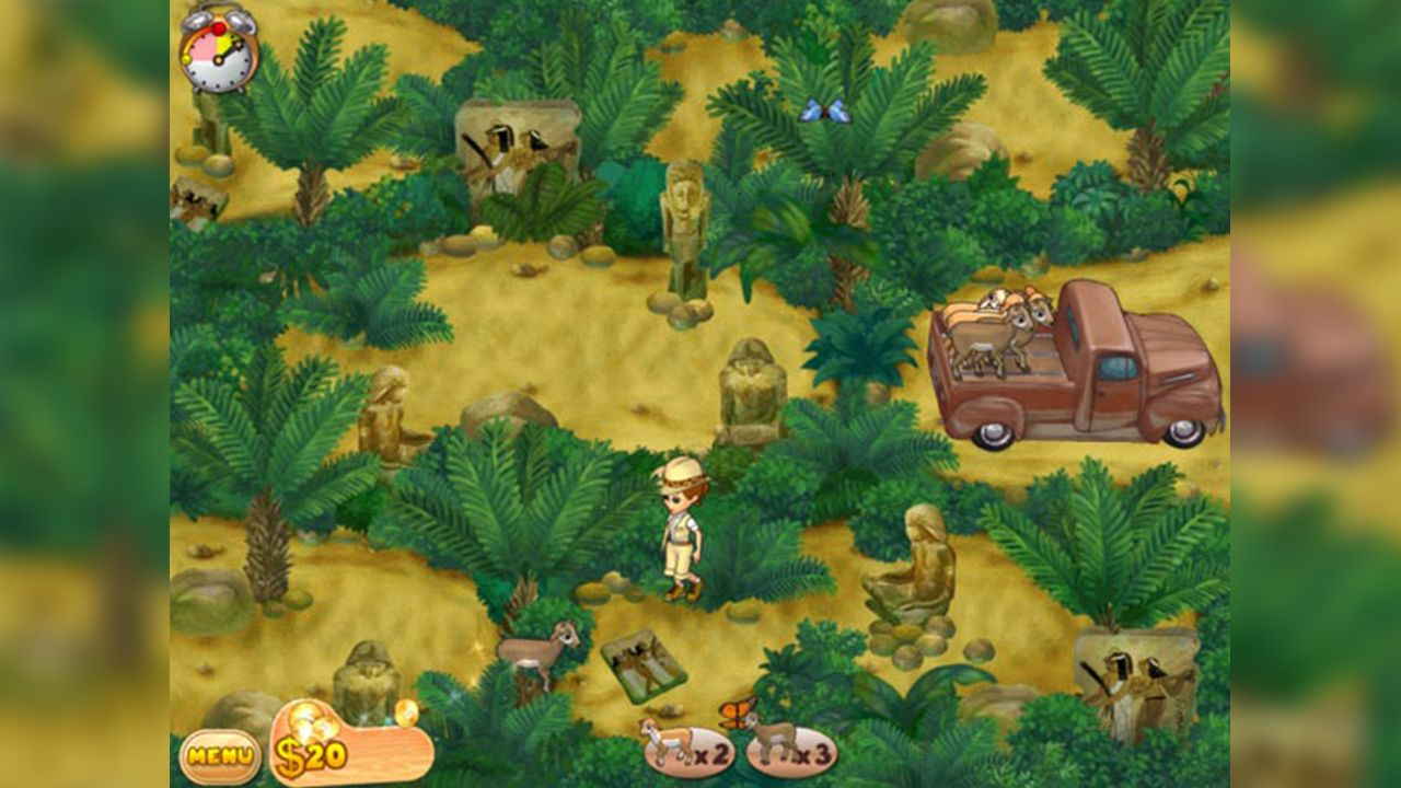 Farm-Mania-3-Hot-Vacation-Screenshot-02.jpg