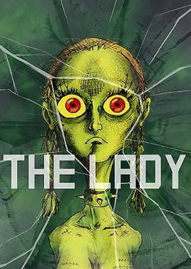 TheLady_BI.jpg